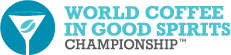 world-coffee-in-good-spirits-championship