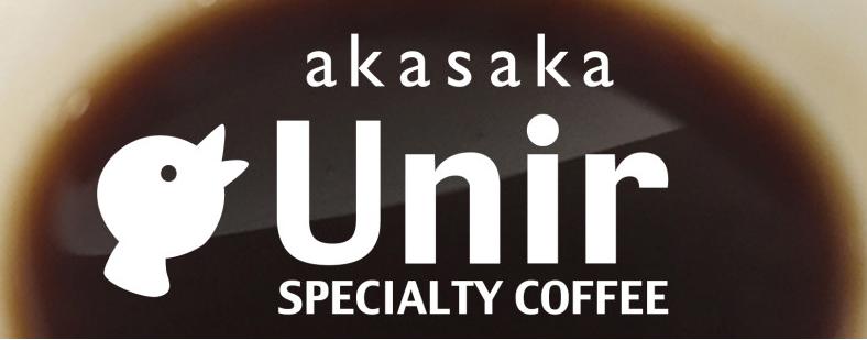 unir_akasaka